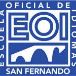 EOI San Fernando - Logotipo